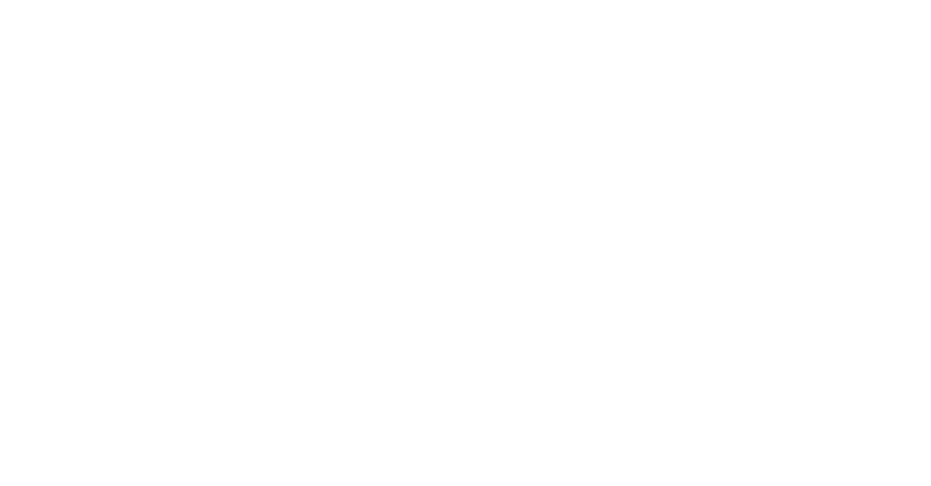 logo spanish travel classes