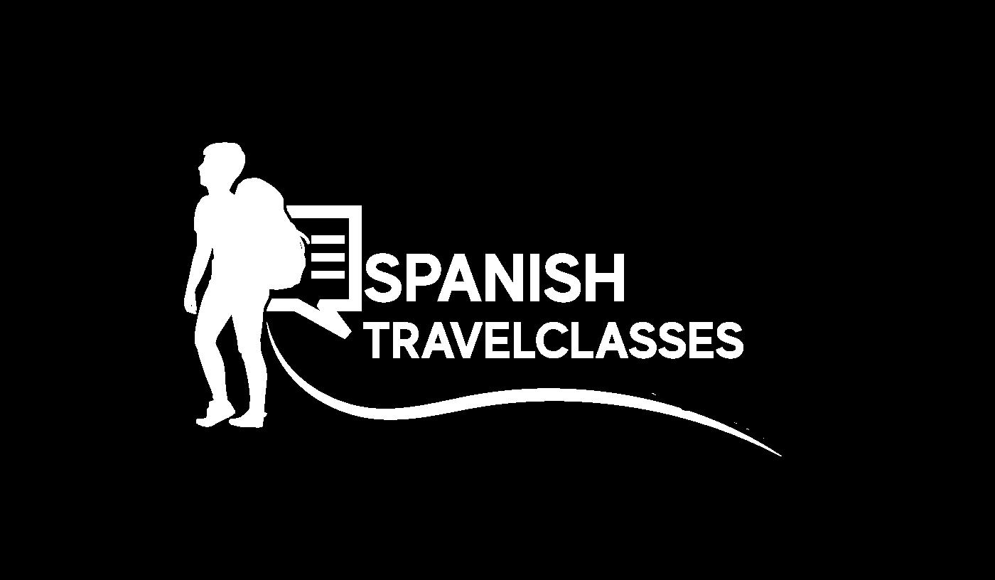 Spanish Travel Classes