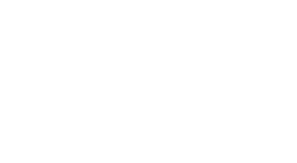 Spanish Travel Classes